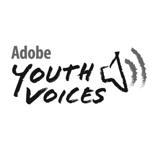 Adobe-Youth-Voices
