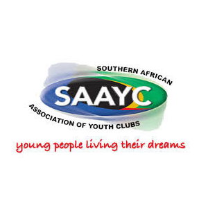 North West Provincial Coordinator